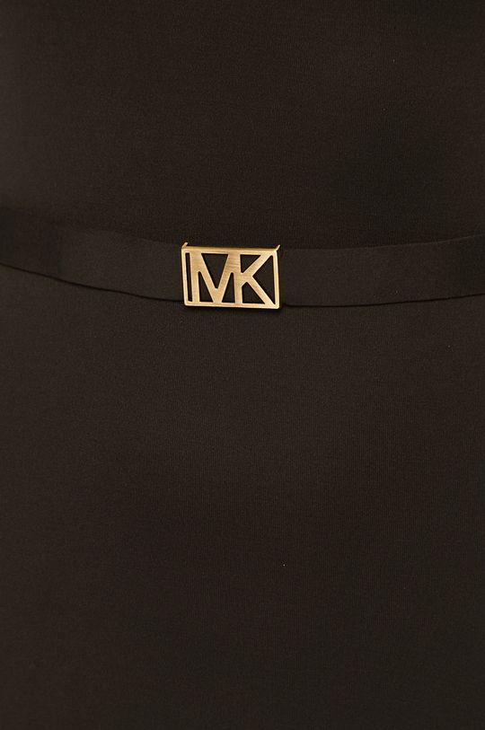 czarny Michael Kors - Strój kąpielowy