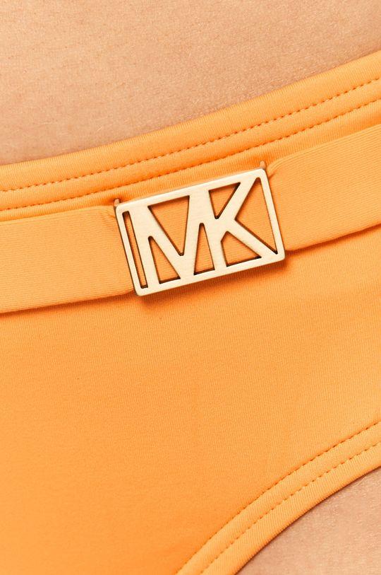 Michael Kors - Plavkové kalhotky