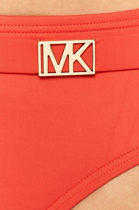 ostrá růžová Michael Kors - Plavkové kalhotky