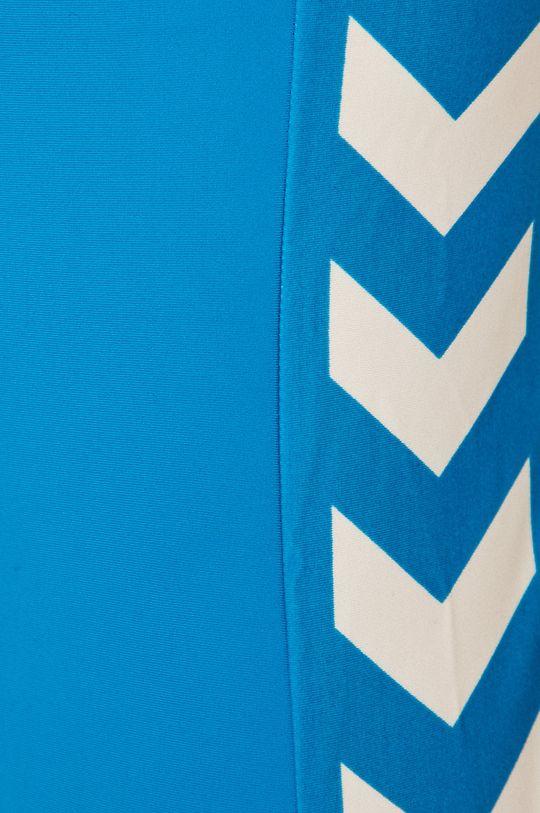 блакитний Hummel - Купальник