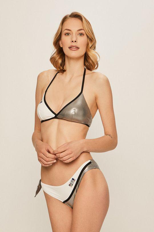 Karl Lagerfeld - Купальні труси  18% Еластан, 82% Поліамід