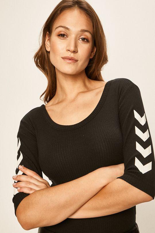 Hummel - Bluza De femei