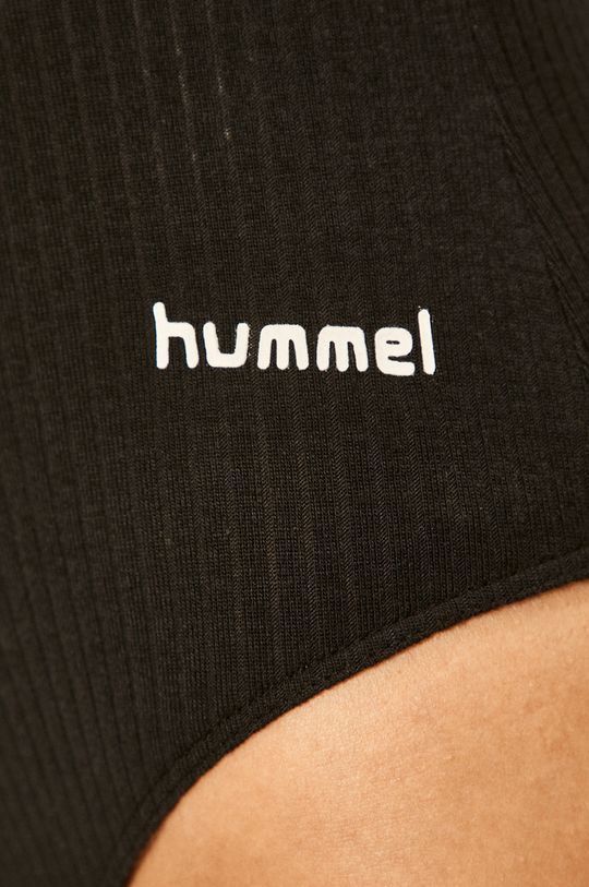 Hummel - Bluza