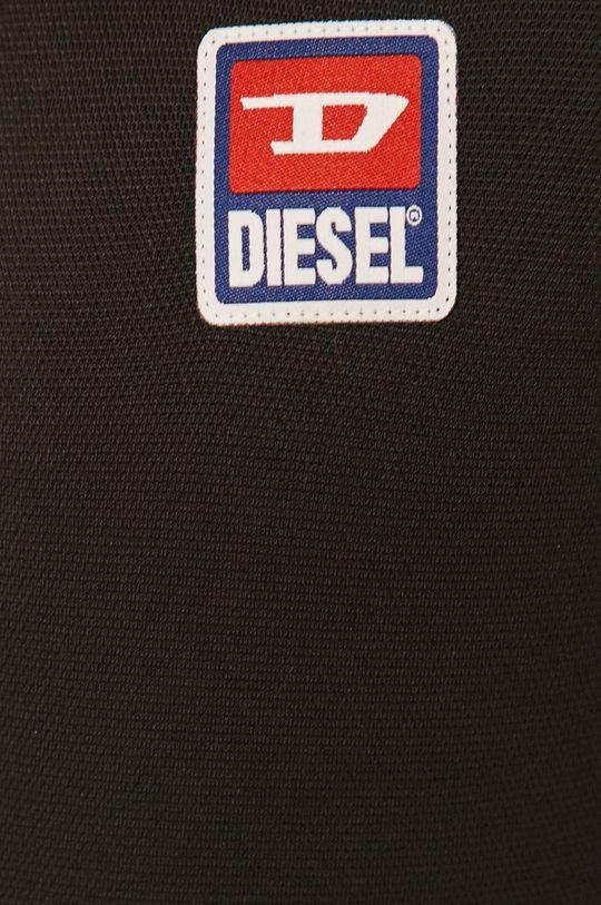 чорний Diesel - Купальник