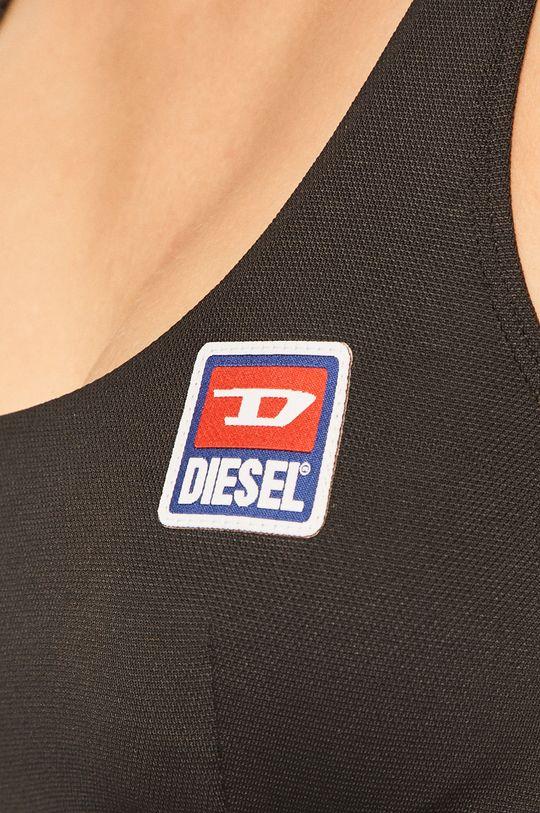 černá Diesel - Plavková podprsenka