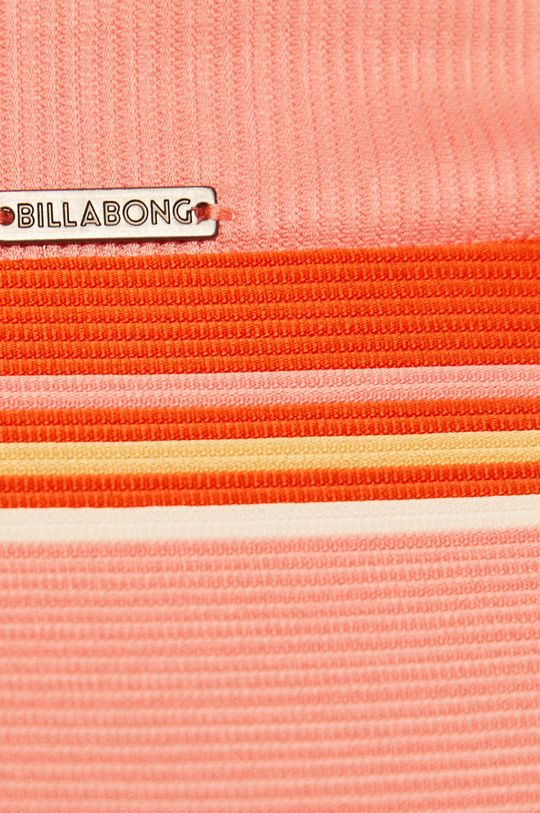roz Billabong - Chiloti de baie