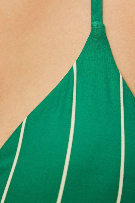 verde Billabong - Sutien de baie