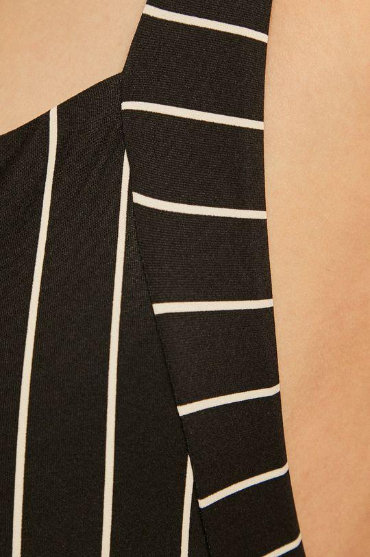 čierna Billabong - Plavky
