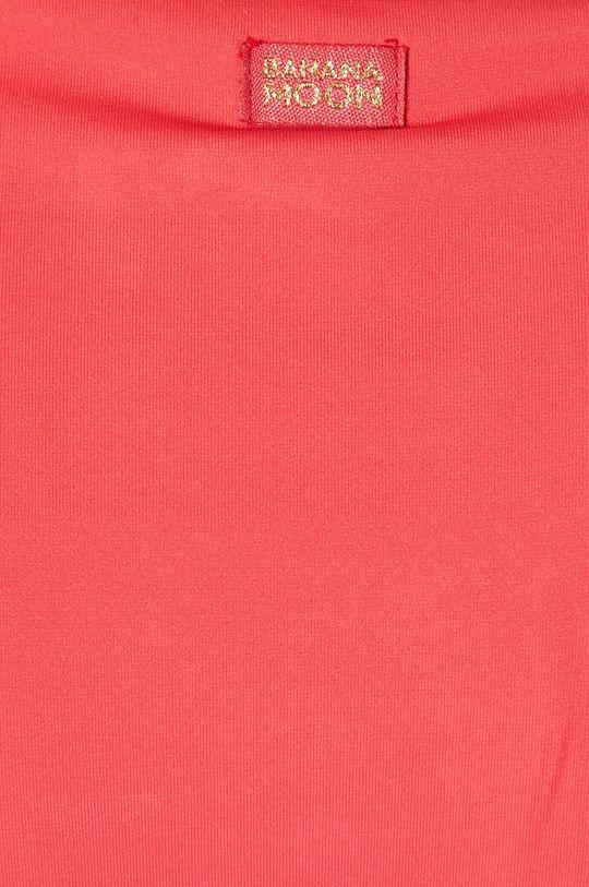 яскраво-рожевий Banana Moon - Купальні труси Vaiva Frames