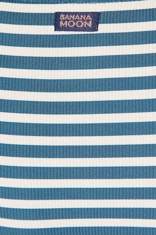 albastru Banana Moon - Chiloti de baie Wila Tropistrip