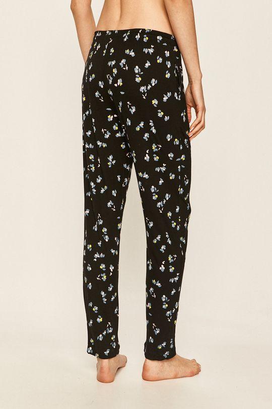 Dkny - Pijama De femei