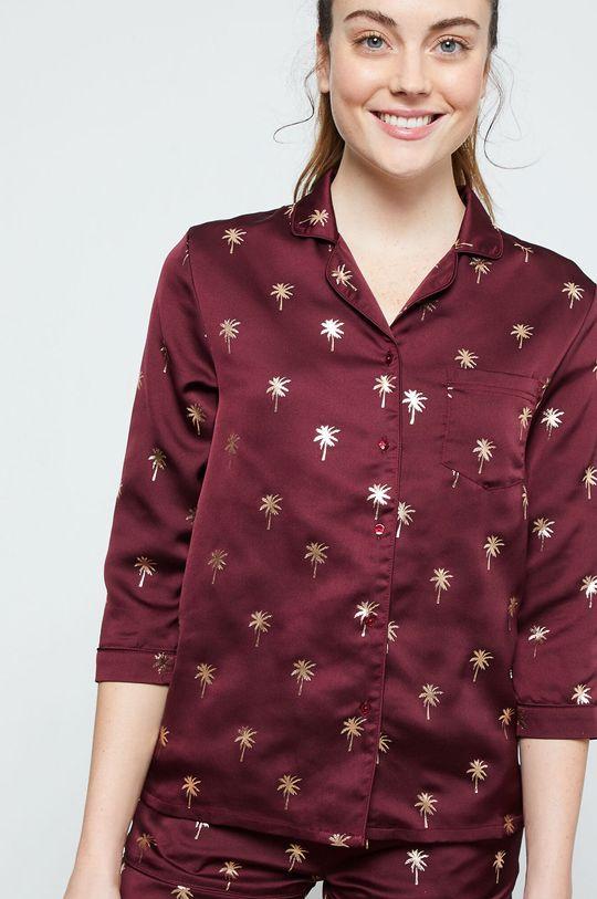 Etam - Pyžamo Sunset 100% Polyester