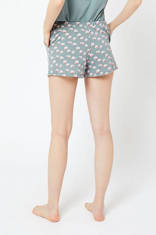 Etam - Pyžamové šortky Jade