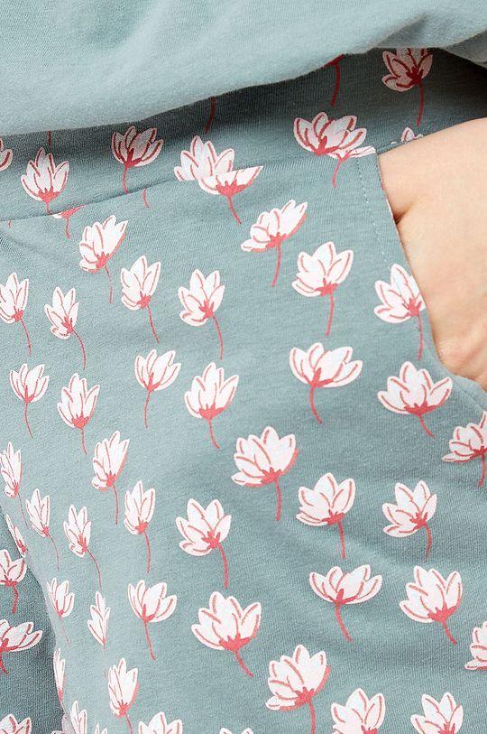 Etam - Pyžamové šortky Jade Dámský