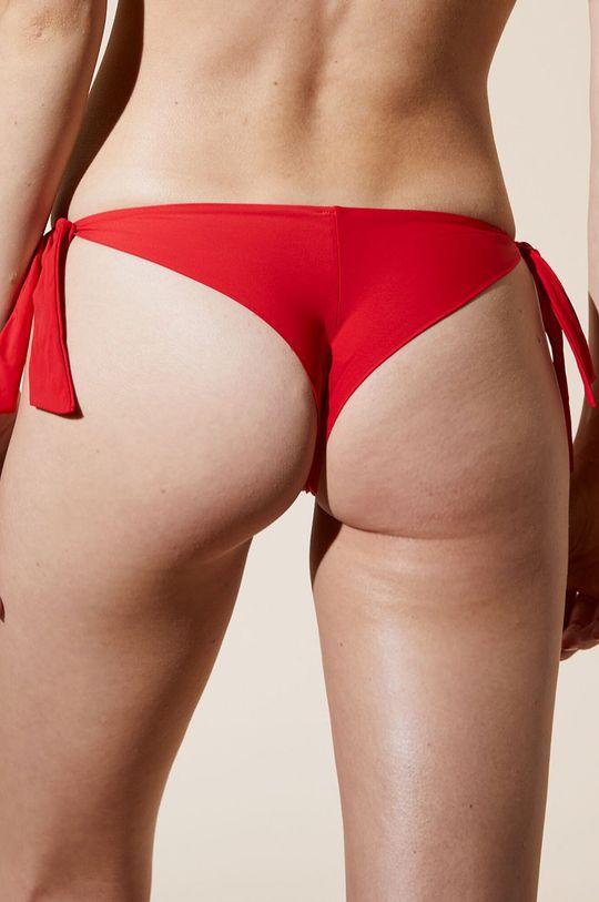Etam - Plavkové kalhotky Lola  Podšívka: 12% Elastan, 88% Polyether Hlavní materiál: 24% Elastan, 76% Polyamid