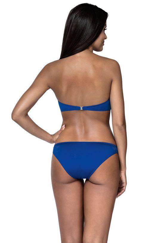Lorin - Strój kąpielowy niebieski