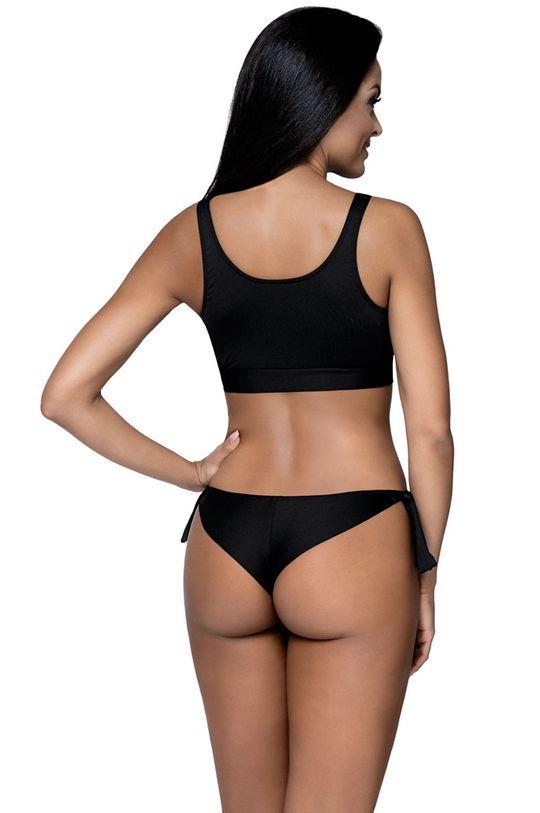 Lorin - Costum de baie negru