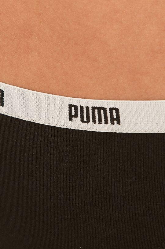 Puma - tanga (3-pack)