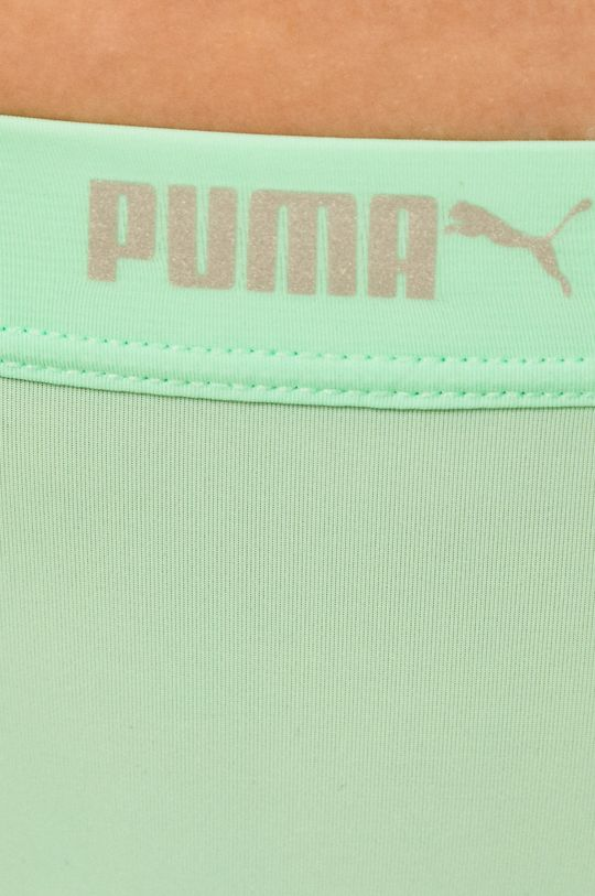 Puma - Chiloti (2-pack) 16% Elastan, 84% Poliamida