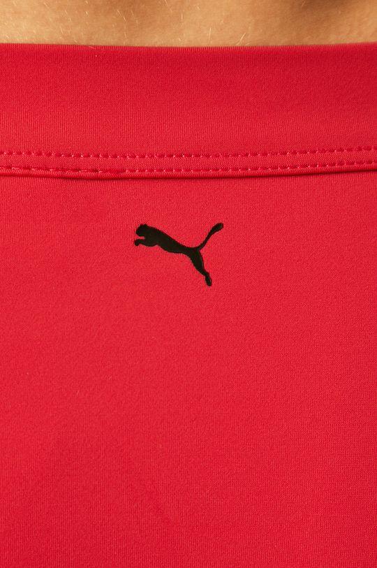 Puma - Plavkové kalhotky 20% Elastan, 80% Polyamid