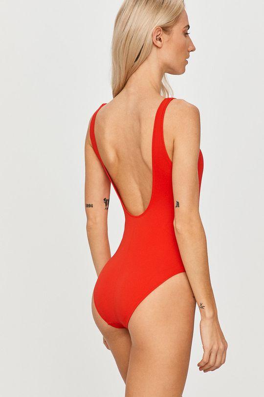 Puma - Plavky červená