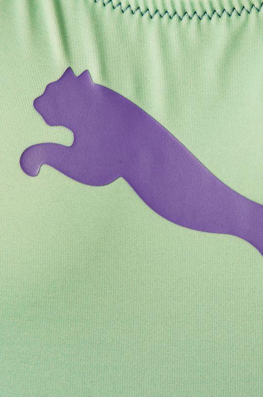 Puma - Купальник Жіночий