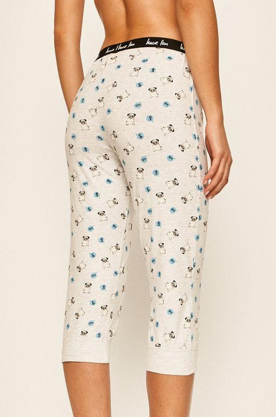 Henderson Ladies - Pijama De femei