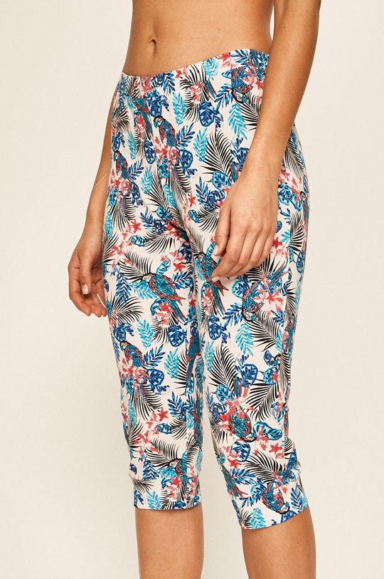 Henderson Ladies - Pijama Material 1: 95% Bumbac, 5% Elastan Material 2: 100% Bumbac