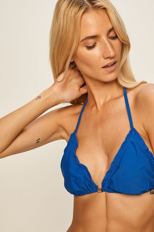 Henderson Ladies - Купальник блакитний