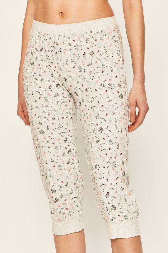 Henderson Ladies - Pyžamo <p>  95% Bavlna, 5% Elastan</p>