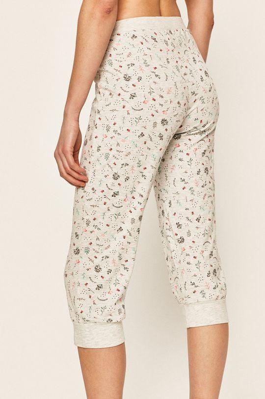 Henderson Ladies - Pyžamo Dámsky