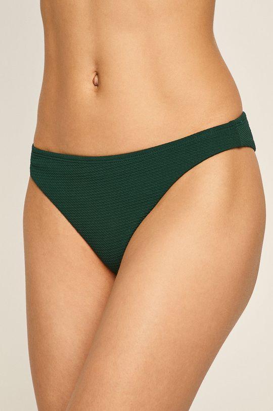 темно-зелений Haily's - Купальні труси Жіночий
