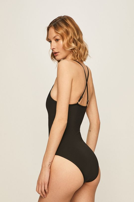 Ellesse - Costum de baie negru
