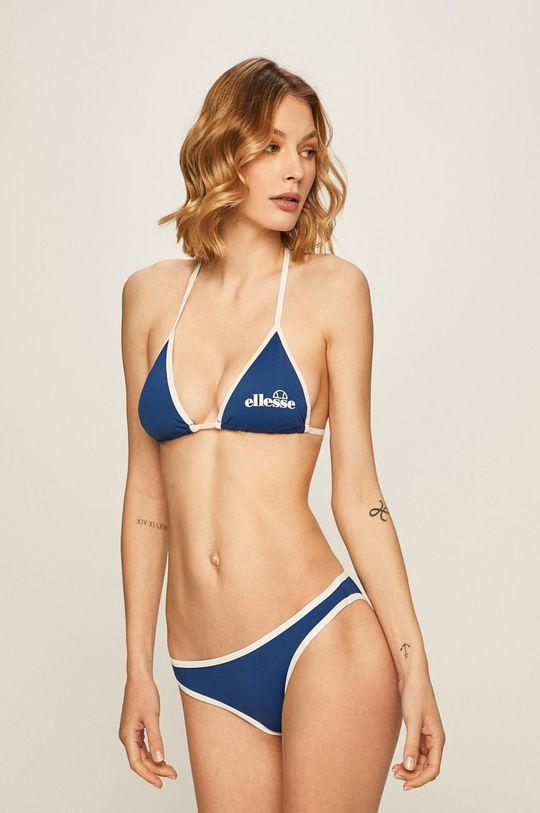 Ellesse - Biustonosz kąpielowy niebieski