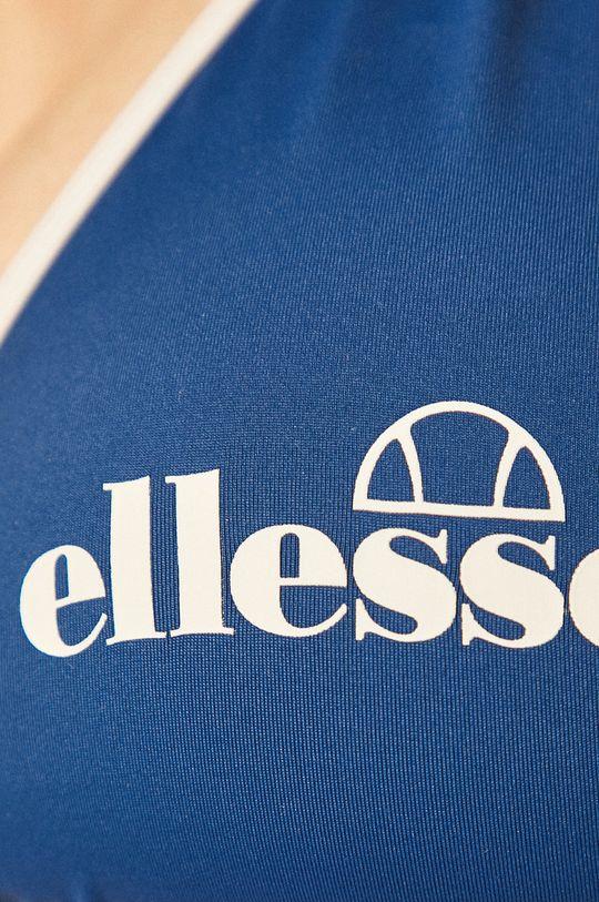 niebieski Ellesse - Biustonosz kąpielowy
