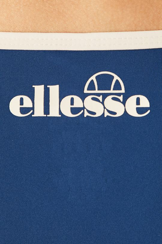 блакитний Ellesse - Купальні труси