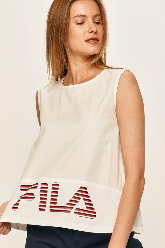 Fila - Piżama biały