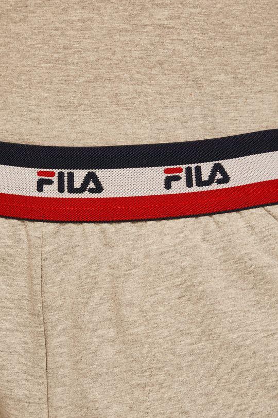 Fila - Piżama