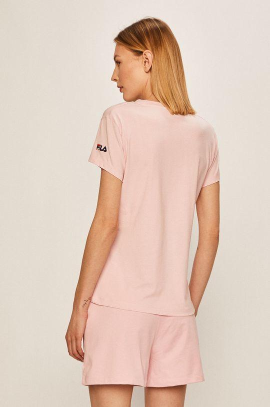 Fila - Piżama różowy