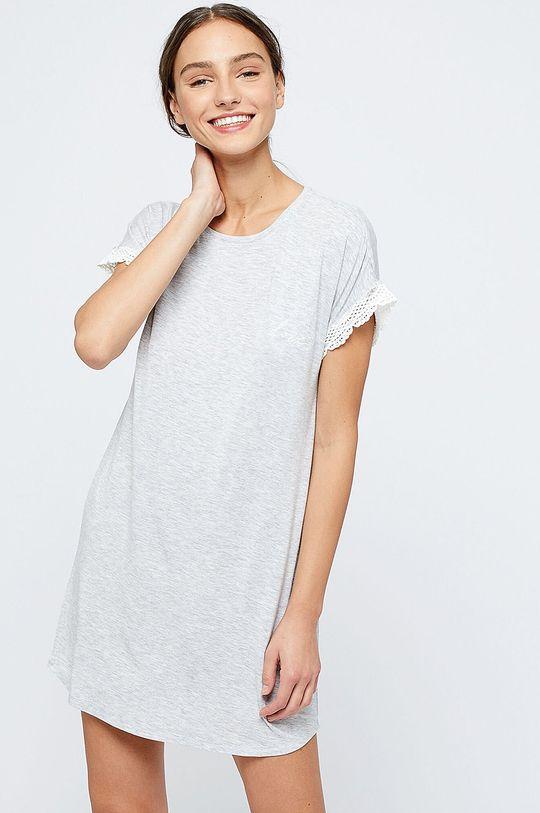 šedá Etam - Noční košilka Sibelle