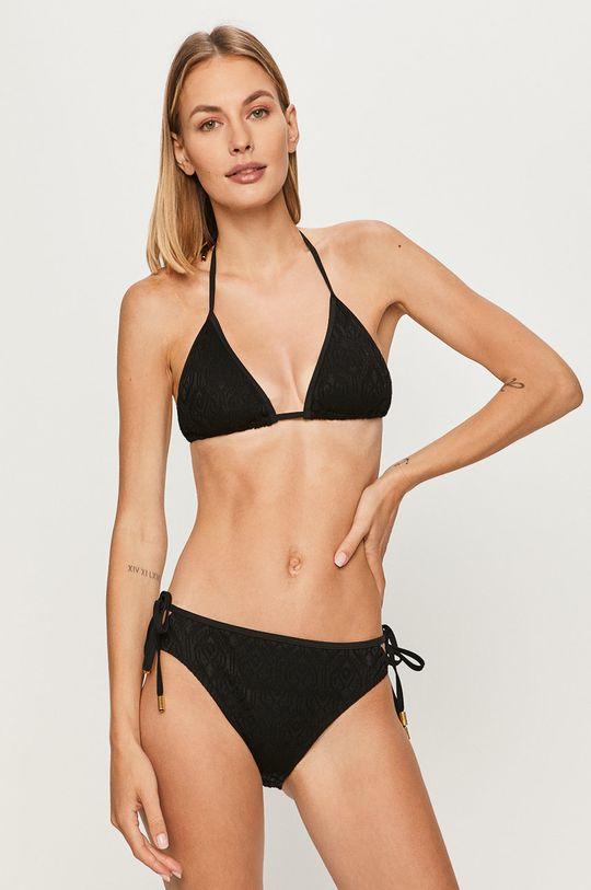 Vero Moda - Biustonosz kąpielowy 2 % Elastan, 98 % Poliamid