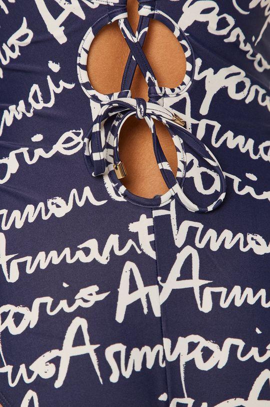 Emporio Armani - Costum de baie De femei