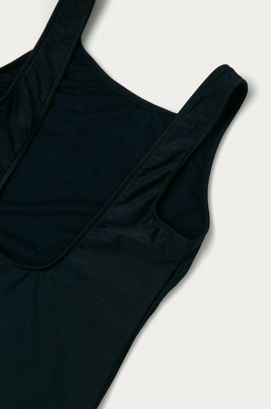 Polo Ralph Lauren - Detské plavky 128-176 cm tmavomodrá