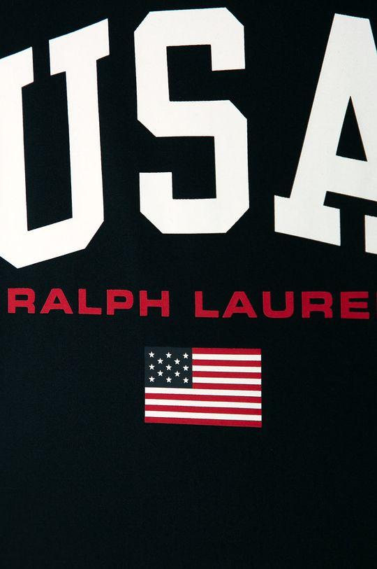 Polo Ralph Lauren - Detské plavky 128-176 cm  Podšívka: 100% Polyester Základná látka: 21% Elastan, 79% Nylón