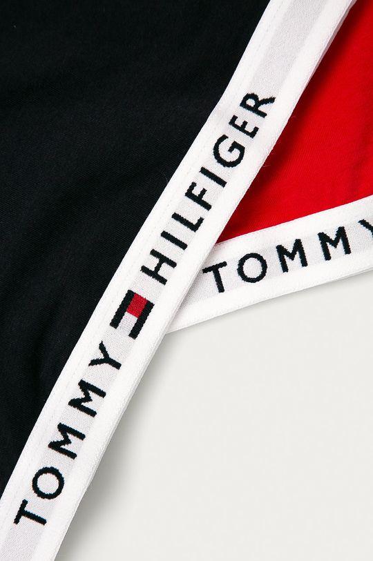 Tommy Hilfiger - Biustonosz dziecięcy (2-pack) 128-164 cm