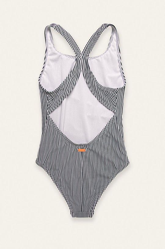 Roxy - Costum de baie copii 122-176 cm bleumarin
