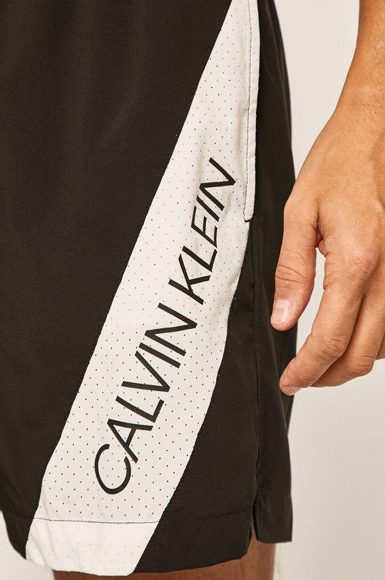 černá Calvin Klein Underwear - Plavky