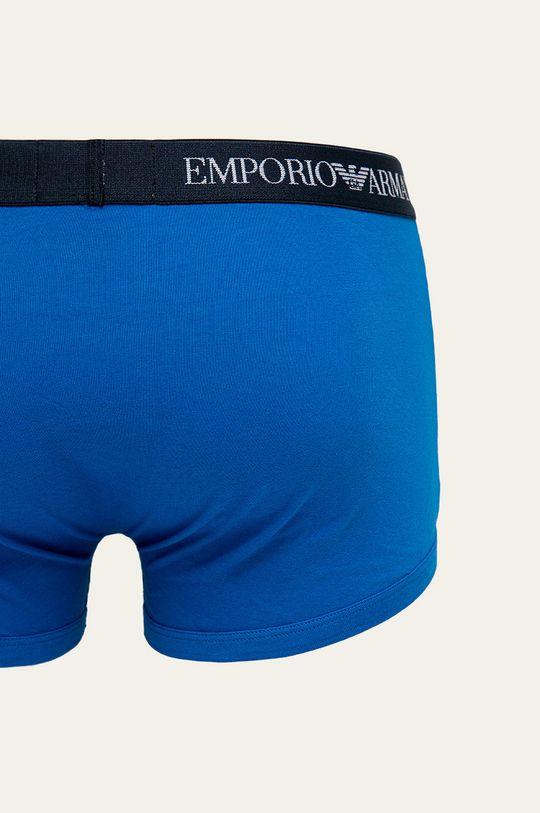 Emporio Armani - Boxerky (3-pack)