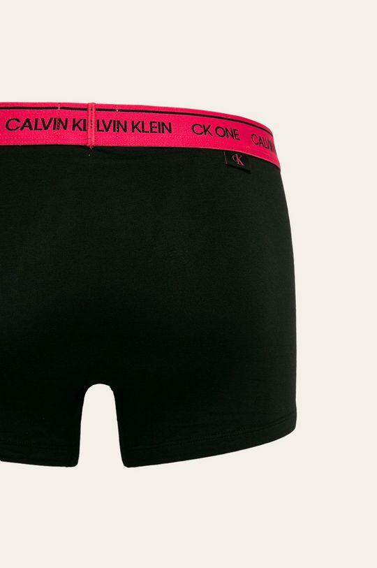 roz ascutit Calvin Klein Underwear - Boxeri CK one (2-pack)