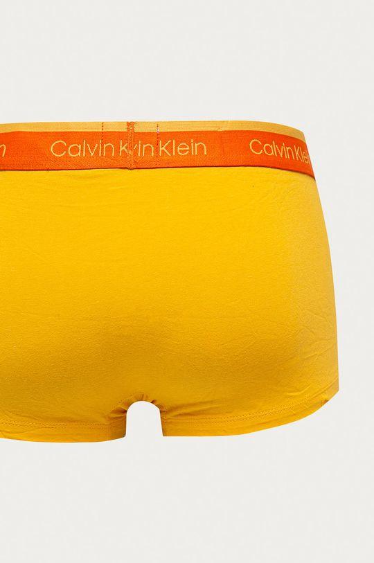 Calvin Klein Underwear - Boxerky (5-pack)